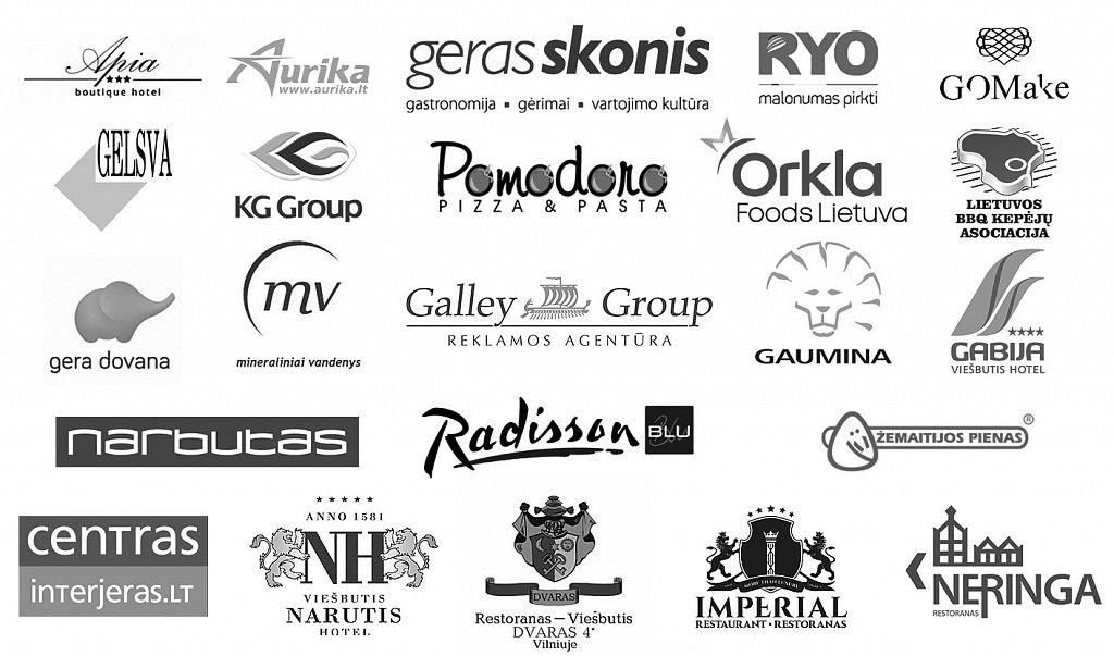 Klientai-logotipai-color2.jpg