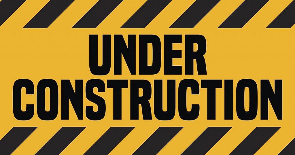 Under-Construction2.jpg